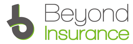 Beyond Insurance Ltd. | Home, Auto, Commercial | Red Deer, Alberta