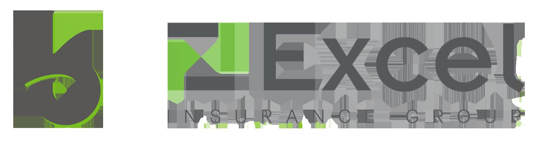 Beyond Insurance