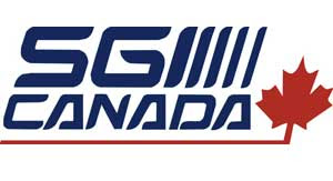 sg-canada-logo