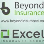 drone insurance at beyond insurance