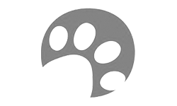 Central Alberta Humane Society logo
