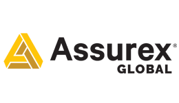 assurex-global-logo