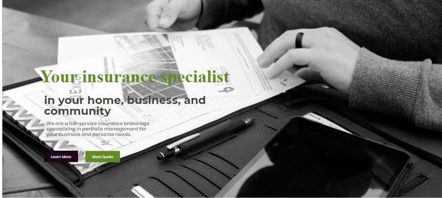 full-service-insurance-brokerage-red-deer