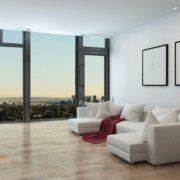 Condo insurance and the new deductibles