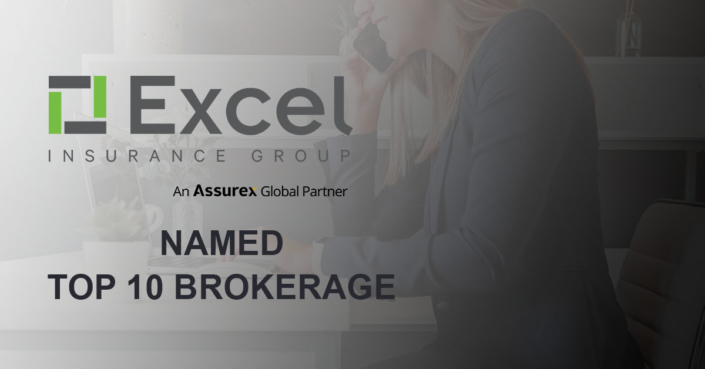 top ten brokerage