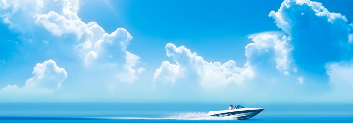 watercraft insurance & safety tips